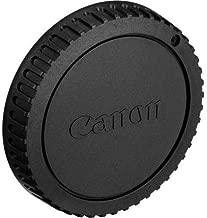 Canon Front Cap for the EF 1.4x II, EF 2x II, EF 1.4x & EF 2x Tele-Extenders.
