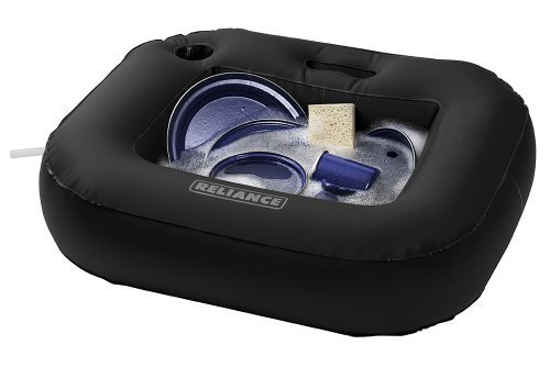 Reliance Products Inflatable Sink by Reliance Products