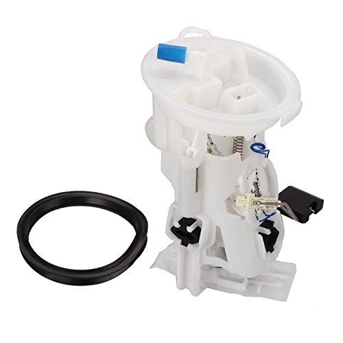 FLYN Kraftstoffpumpe Versammlung Kraftstoff-Förderainheit Förderpumpe Benzinpumpe Kraftstoffförderung 16146766942
