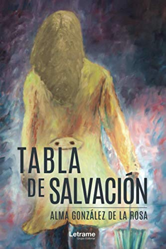 Tabla de salvación: 1 (Novela)