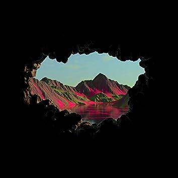 Portal (feat. Riz Fresco, Neana & TD_Nasty)