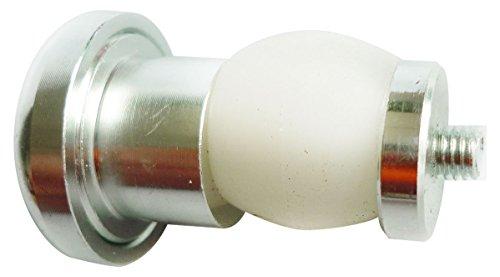 LED Lámpara para Airwheel (Eléctrico Monociclo)