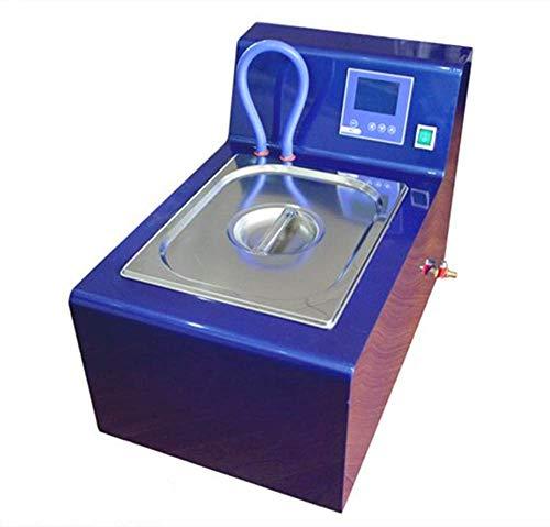YIONGA CAIJINJIN Wasserpumpe....