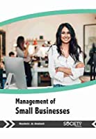 Management of Small Businesses