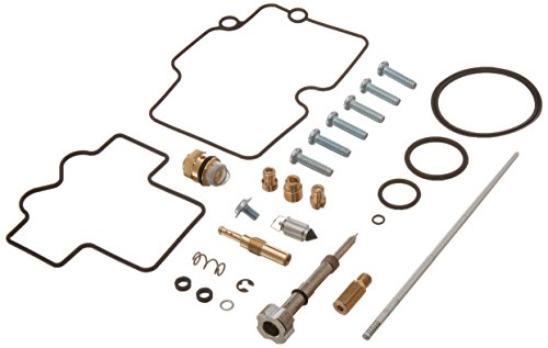 All Balls Carburetor Repair Kit 26-1439 Yamaha YZ426F 2001-2002