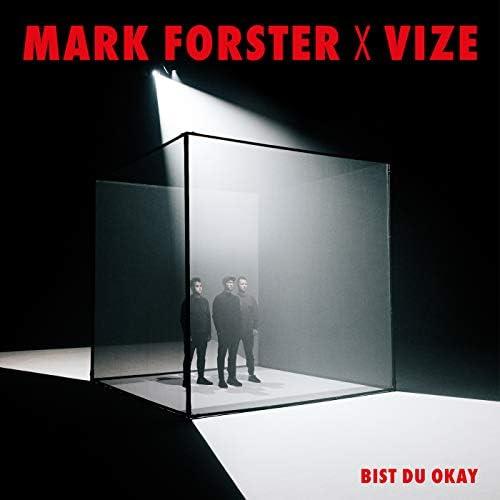 Mark Forster & Vize