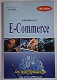Language Published: English