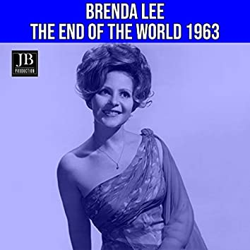 The end of the world(1963)