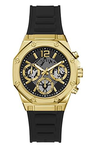 Guess Impulse GW0256L1 - Reloj de pulsera para mujer