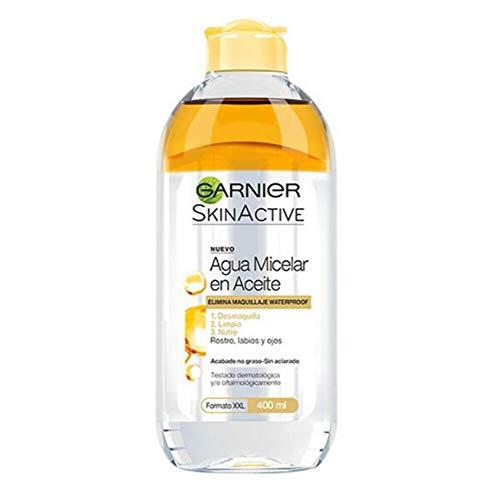 Garnier Skinactive Acqua Micellare - 400 ml