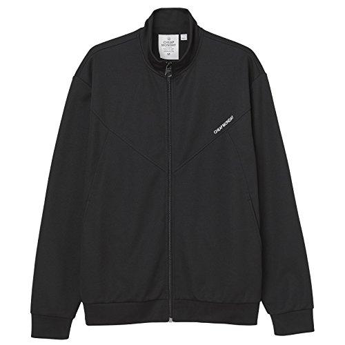 Cheap Monday Run Jacket Tg.Medium col.Black
