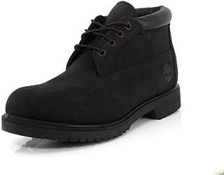 a903753f7c7 Amazon.com: Timberland - Chukka / Boots: Clothing, Shoes & Jewelry