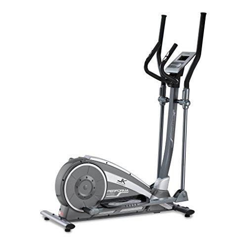 JK Fitness Performa 415