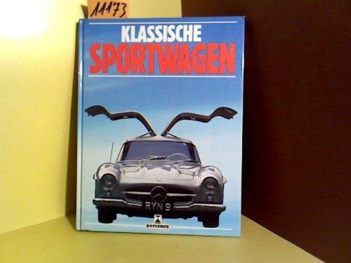Klassische Sportwagen