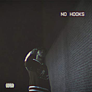 No Hooks