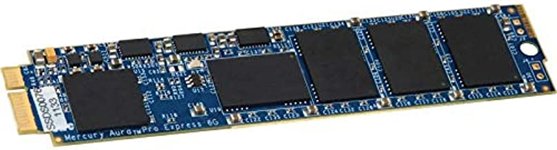 OWC / Other World Computing 250GB Aura Pro 6G Solid-State Drive for 2010-2011 MacBook Air