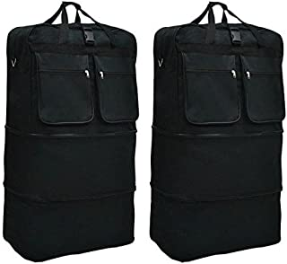 Pack of 2, 36