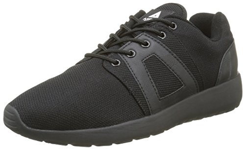 Asfvlt Sneaker schwarz EU 44