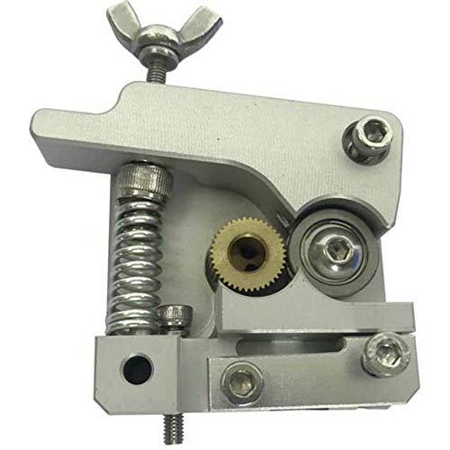 Renkforce Ersatzteil Extruder-Kit Passend für: renkforce RF100 XL V3 RF-4538926