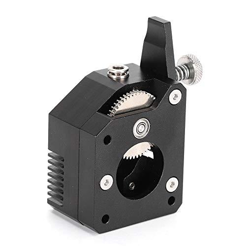 impresora conector fabricante Caiqinlen