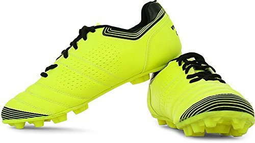 Vector X Chaser-II Football Shoes (Size-6)