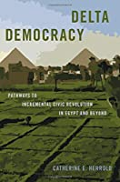 Delta Democracy: Pathways to Incremental Civic Revolution in Egypt and Beyond (Bridging the Gap)