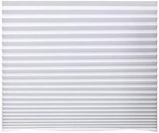 IKEA Schottis Pleated Shade 202.422.82, White