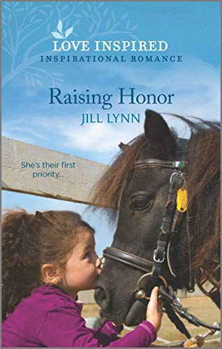 Raising Honor (Colorado Grooms Book 5) (English Edition)