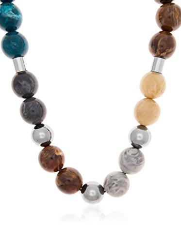 D&G Damen-Halskette 90cm DJ0870