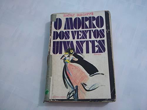O MORRO DOS VENTOS UIVANTES - TOM HARDY
