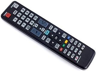 GRC–mando a distancia para SAMSUNG PS50B430P2WXXU PS50B430P2W PS50B430P2WXBT PS50B430P2W PS42B430P2WXXU PS42B430P2W LS26TDVSUV/EN T260HD LS24TDVSUV/EN T240HD LS23EMDKU/XE P2370HD LS23EMDKU/EN ls23emdkf/en P2370HD LS23CFVKF/EN 2333HD LS22TDVSUV/EN T220HD ls22emdkf/en P2270HD LS20TDVSUV/EN T200HD LS20CFVKF/EN 2033HD LS19CFVKF/EN 933HD LE32B460B2WXXU LE32B460B2W LE32B450C4WXXU LE32B450C4W LE32B450C4WXBT LE32B450C4W LE32B350F1WXXU LE32B350F1W LE26B450C4WXXU LE26B450C4W LE26B350F1WXXU LE26B350F1W LE22B650T6WXXU LE22B650T6W LE22B650T6WXBT LE22B650T6W LE22B450C8WXXU LE22B450C8W LE22B450C4WXXU LE22B450C4W LE22B350F2WXXU LE22B350F2W LE19B650T6WXXU LE19B650T6W LE19B450C4WXXU LE19B450C4W