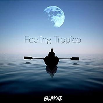 Feeling Tropico (feat. Rich More)