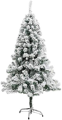 Jin-Siu cheap Christmas Tree 3Ft Artificial Metal Eco-Frien Factory outlet with Stand