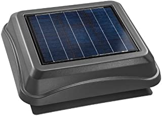 Best solar attic vent Reviews