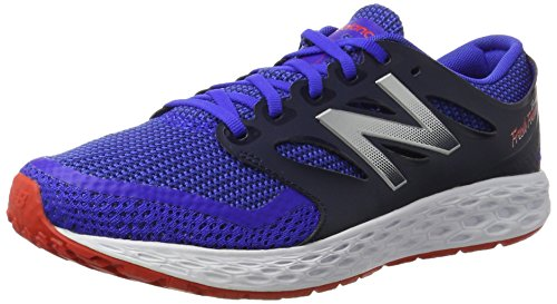 New Balance Zapatillas Azul EU 42 (US 8.5)