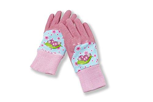 Melissa & Doug Good Grip Gardening Gloves