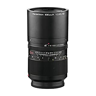 Handevision - Objectif de 40 mm f/0.85 pour Sony E-Mount (B00I01S3LY)   Amazon price tracker / tracking, Amazon price history charts, Amazon price watches, Amazon price drop alerts