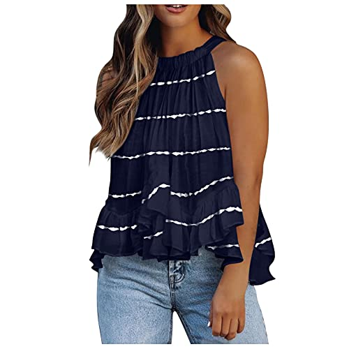 Camisa Azul Mujer 2021, Pantalones Verano Mujer, Camiseta Lencera, Camisetas Algodon Mujer, Chalecos Punto Mujer Hechos Mano, Camiseta Rayas Mujer, Camisetas Rockeras Mujer, Chaleco Deportivo Mujer