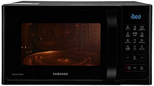 Best 28 Litre Samsung Convection Microwave Oven