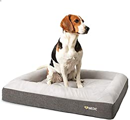 20% off Pet Beds and Accessories by iMedic and more