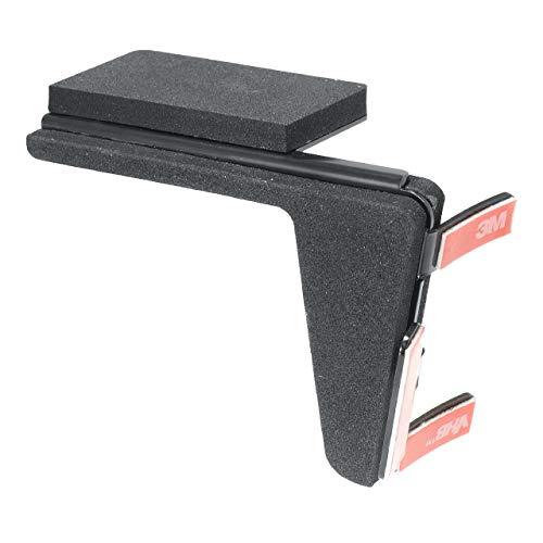 ビートソニック ロードスター(ND5)用 後方撮影用スタンド BSA31 コムテック/ユピテル/パイオニア/ケンウッド/セルスターの後方撮影用のドラレコが設置可能!