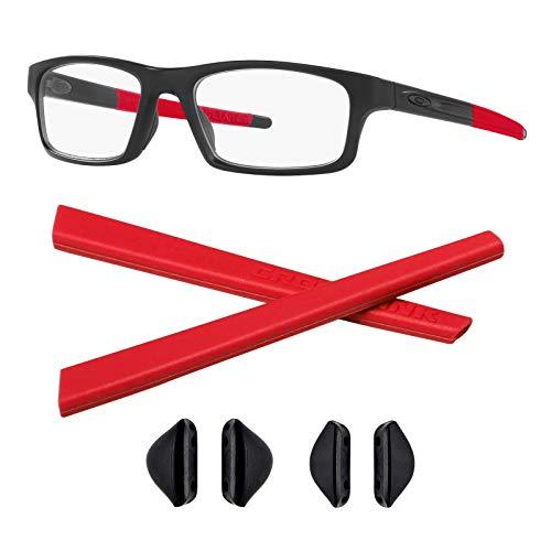 Catálogo para Comprar On-line Frame Rojo disponible en línea para comprar. 12