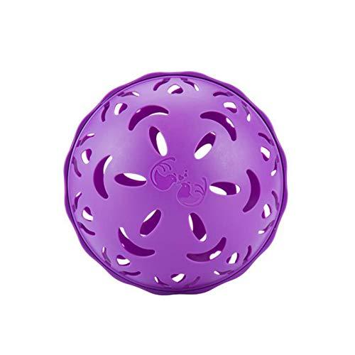 equival BH Ball Für Waschmaschine Anti-Wickel BH-wäschekugel Wäschenetz BH Waschball Trockner Ball Wäscheduft Für Familien, Studenten, Wäschematten, Urlaub, Frauen