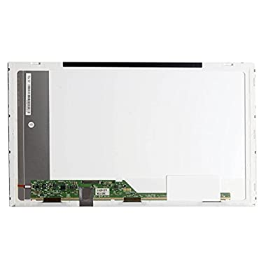 """C55-A5308 15.6/"""" Laptop LCD Back Cover TOSHIBA Satellite C55-A Rear Lid"""