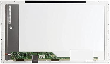 Lenovo Ideapad Z580 Laptop Screen 15.6 LED Bottom Left Wxga Hd Matte