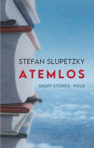 Atemlos: Short Stories
