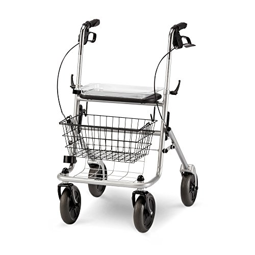 Meyra Ideal Rollator