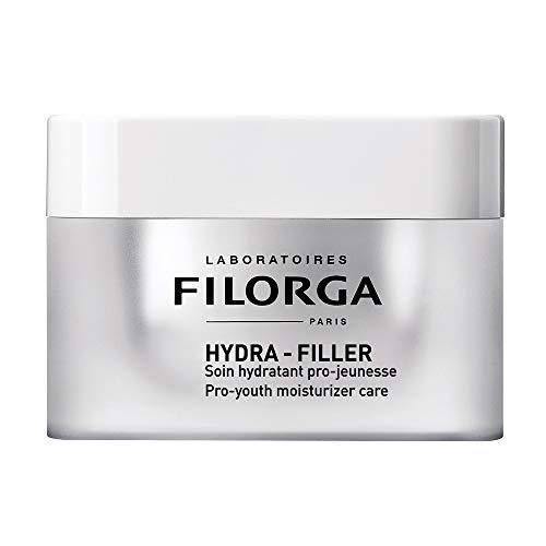 Filorga Hydra-Filler (50ml)