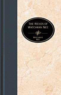Best the riches watch Reviews