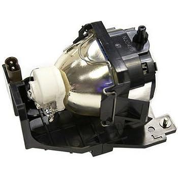 5//PK-2000 Page SuppliesMAX Compatible MICR Replacement for Canon MF-4010//4130//4150//4370//4380//6570 Toner Cartridge FX-10 CRG-304/_5PK